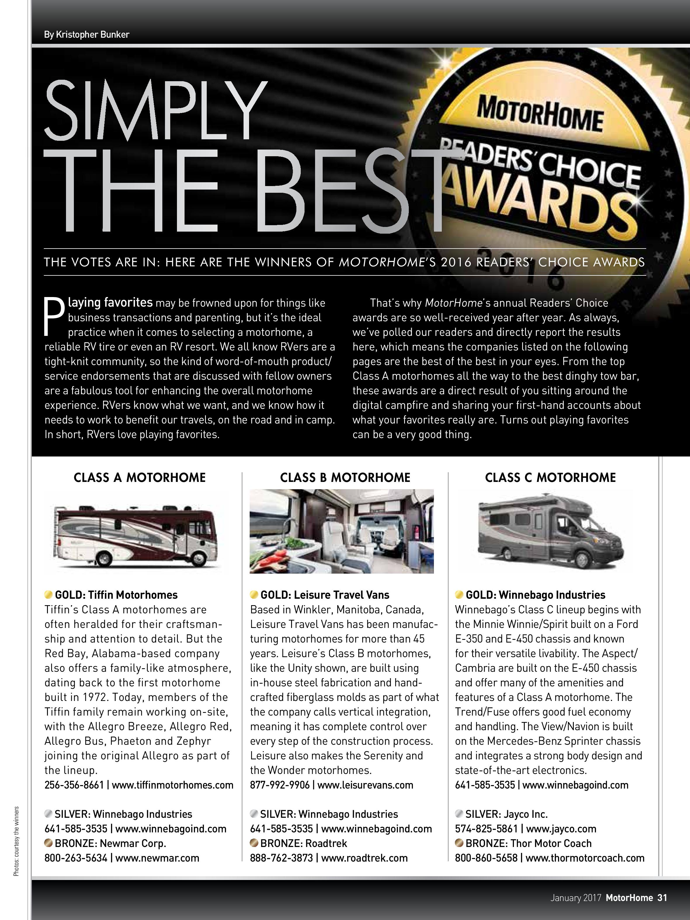 mh1701-readers-choice-awards-page-001