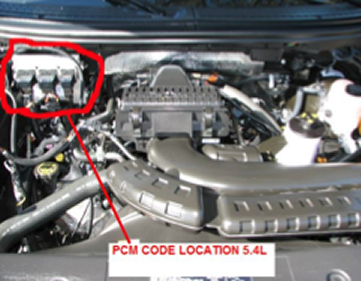 Amazing 2006 Ford Explorer Pcm Wiring Diagram Images - Best Image ...