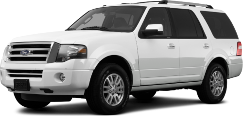 2005-2014 Expedition 5.4L