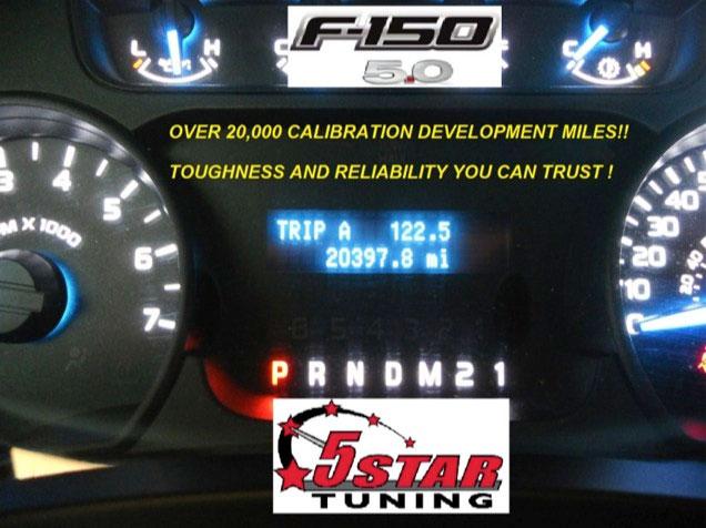Got A 440440 F440 44040L 440 Star Tuning Unique 2016 Ford F150 Bolt Pattern