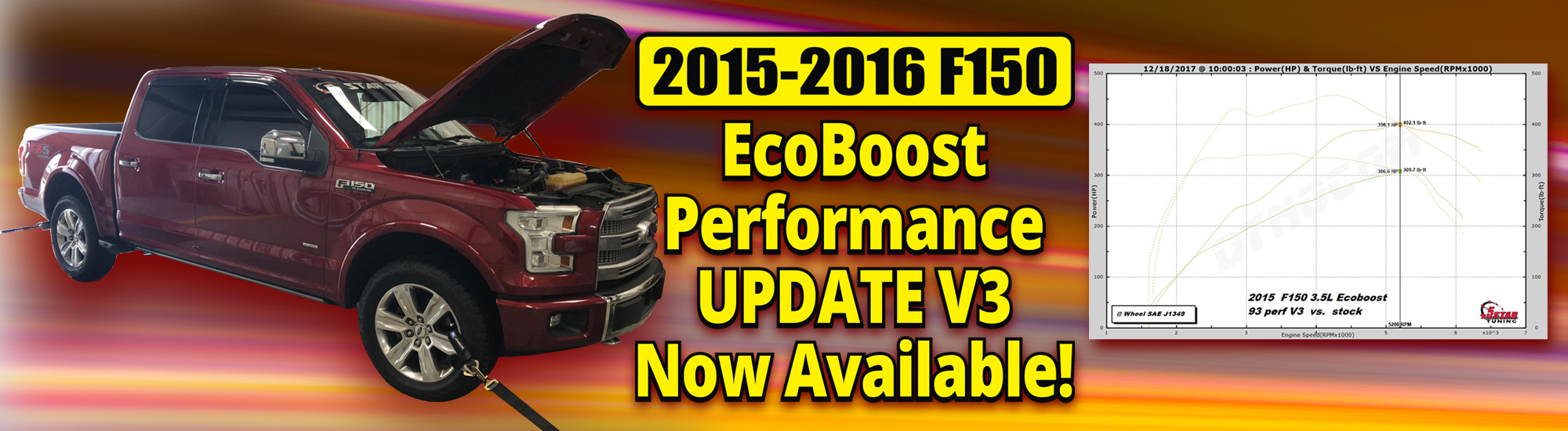 2015-16F150EcoBoost