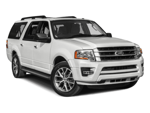 2015-2017 Expedition 3.5L EB
