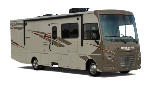 Ford Motorhome Email Tunes Archives - 5 Star Tuning