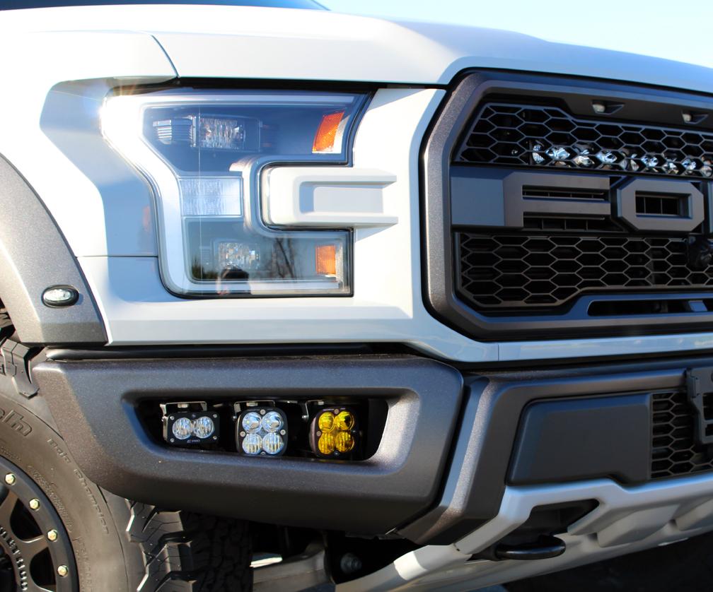 Raptor Fpk L on Ford 3 8l Engine Diagram
