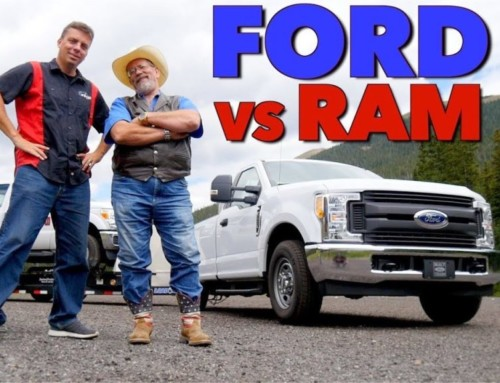 What's the Best 2020+ Ford Super Duty For You? Here Is Your TFL Expert Buyer's Guide (Videos)
