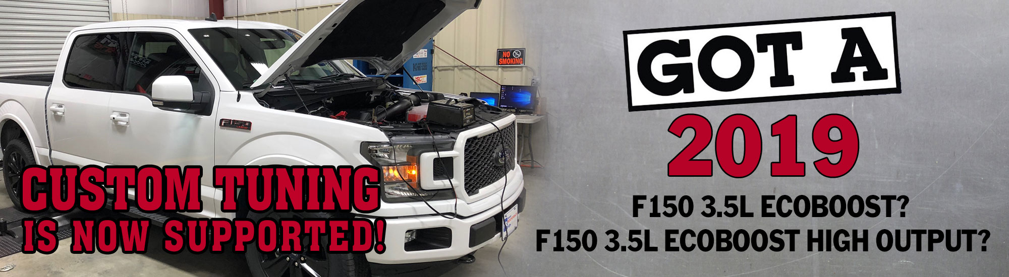 Custom Dynomometer Chassis Tuning Products And Services 5 Star 2006 Chevy Colorado Fuel Filter Location