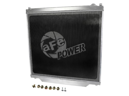 1999-2004 Super Duty 6.8L Radiator