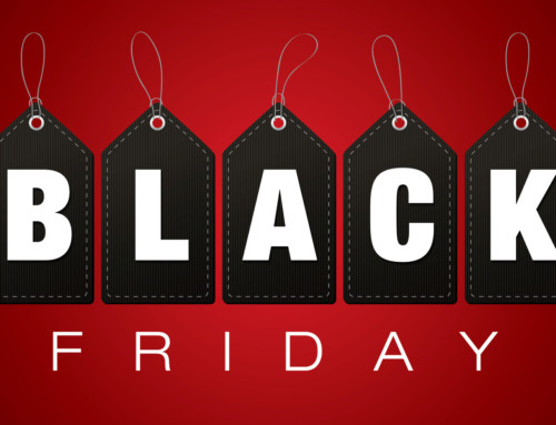 Black Friday Is Early This Year! Save up to 20% On Tuners & 30% On Email Tunes