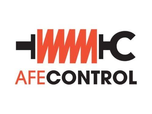 aFe Control