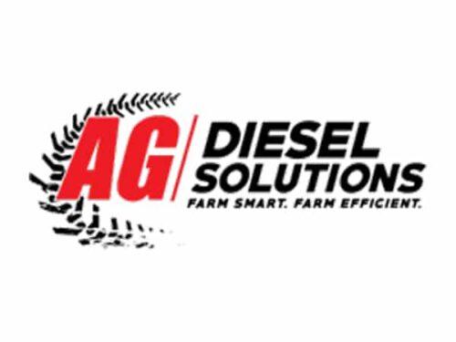Ag Diesel Solutions