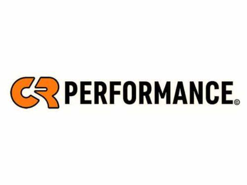CR Performance