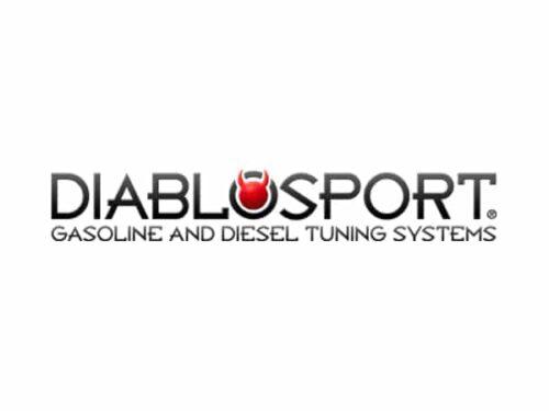 Diablo Sport