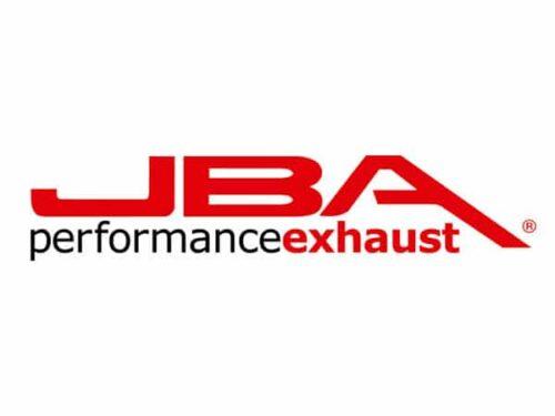 JBA Performance