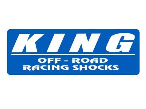 King Shocks