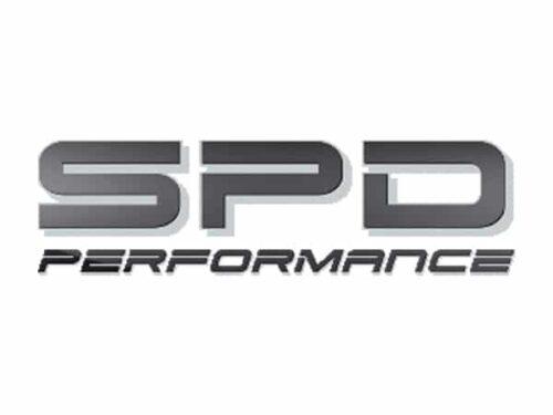 SPD Performance