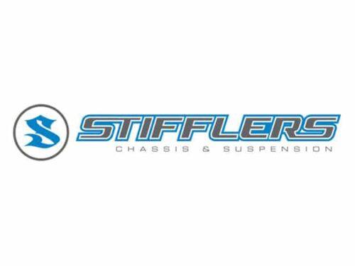 Stifflers