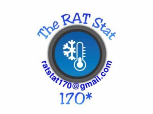 RAT Thermostats