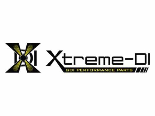 Xtreme-DI
