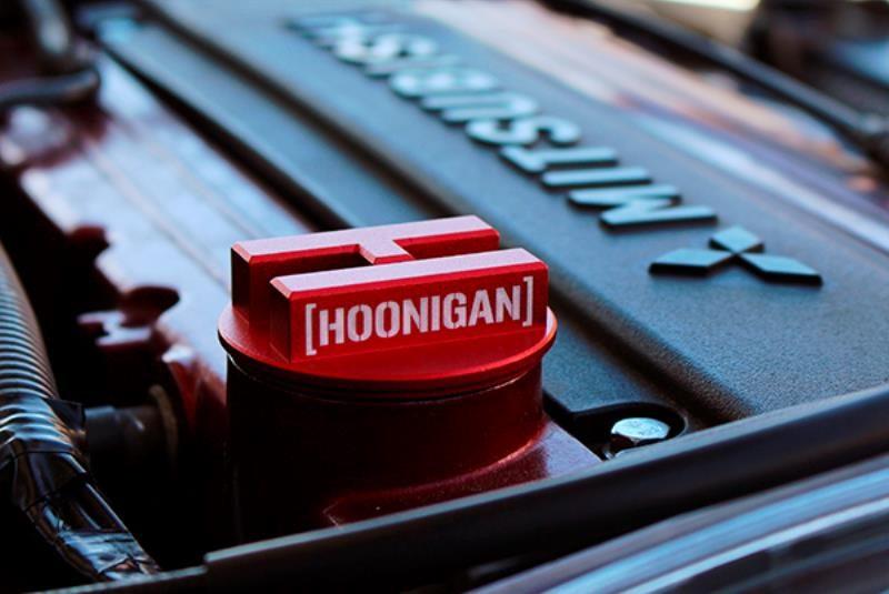 Hoonigan Mustang For Sale