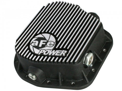 Afe Power Pro 5r Air Filter Restore Kit Blue 90 50501 5 Star Tuning