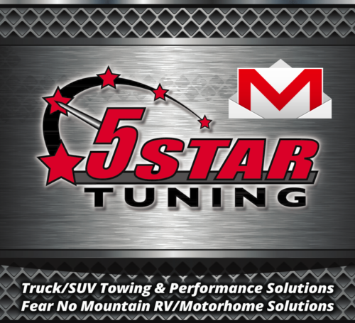 Custom Dynomometer Chassis Tuning Products and Services - 5