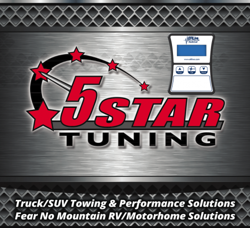 Black Friday Archives - Page 6 of 17 - 5 Star Tuning
