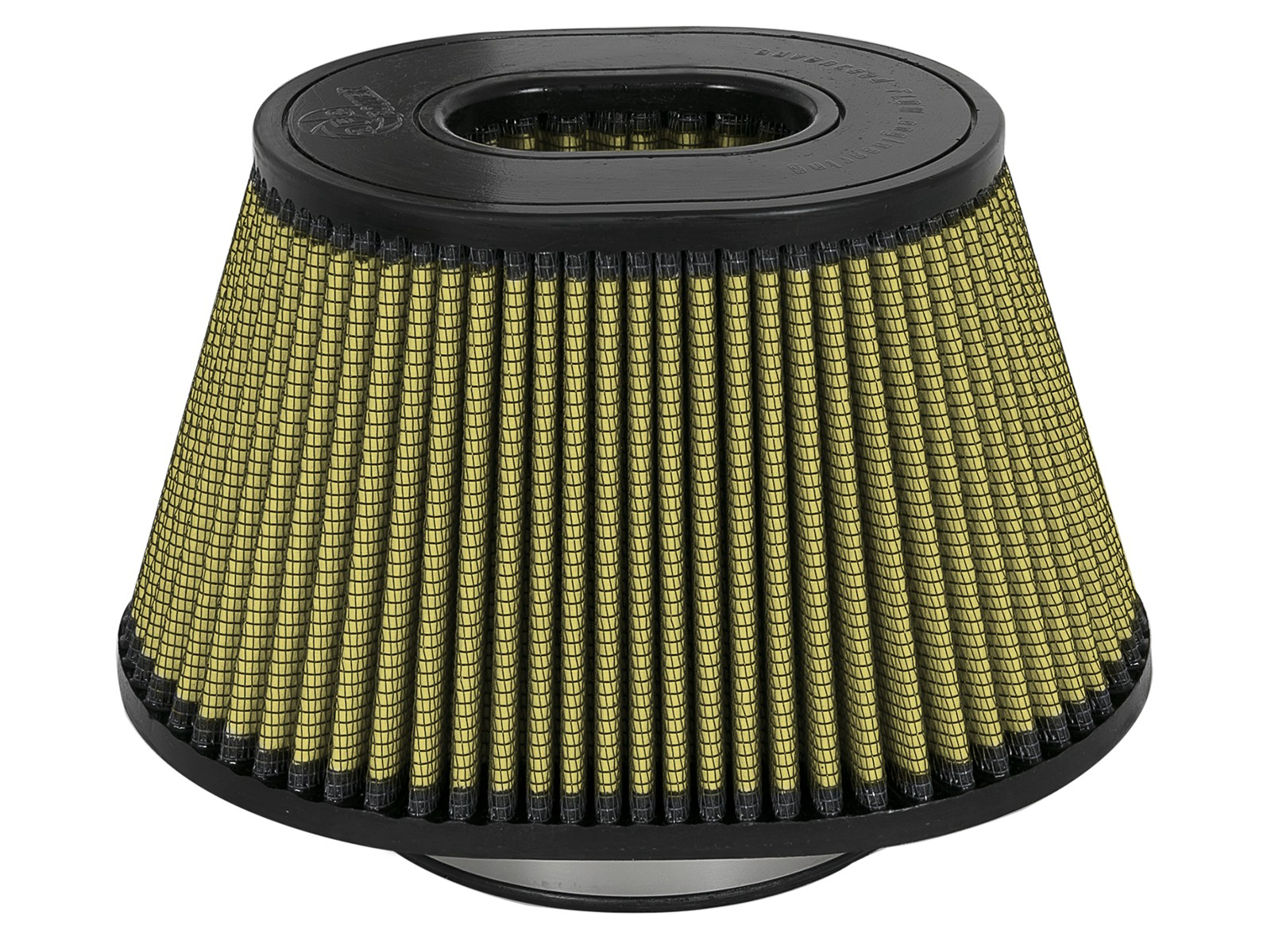 2011 2014 F150 5 0l Afe Pro Guard 7 Replacement Air Filter For Stage 2 Intake Systems 72 91040 5 Star Tuning