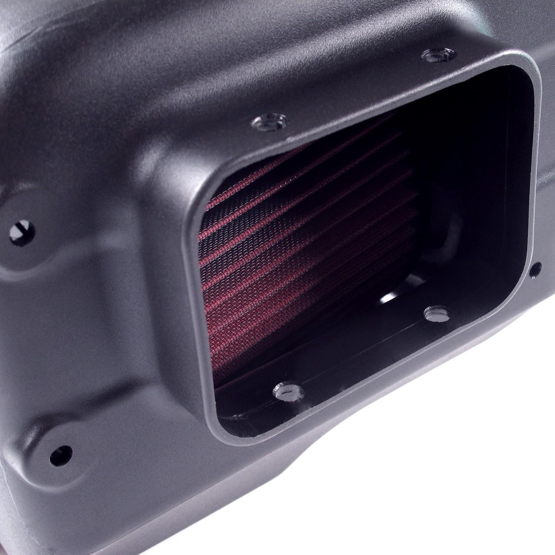 2009 2013 gm silverado sierra 4 8l 5 3l 6 0l s b filters. Black Bedroom Furniture Sets. Home Design Ideas