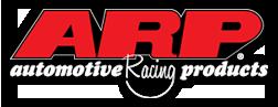 ARP Racing