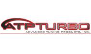 ATP Turbo