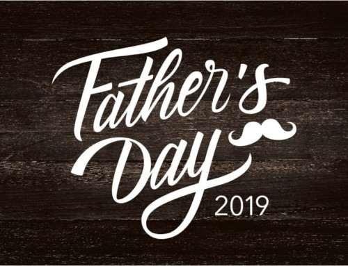 5 Star Tuning's Father's Day Sale 2019!