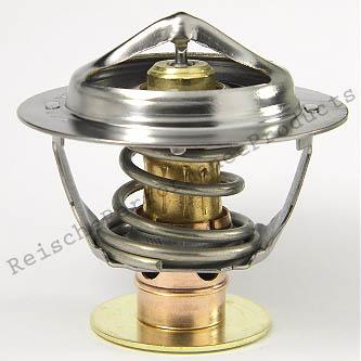 2002 f150 v6 thermostat