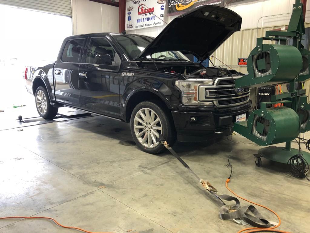 11 12 13 14 15 16 Ford F150 Navigator High Pressure Fuel Pump OEM 3.5 3.5L Turbo