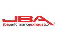 JBA Performance