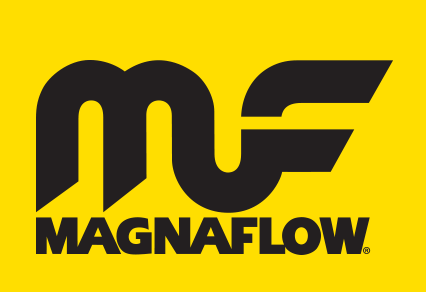 Magnaflow Exhausts