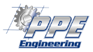 PPE Engineering