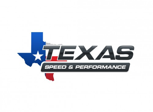 Texas Speed