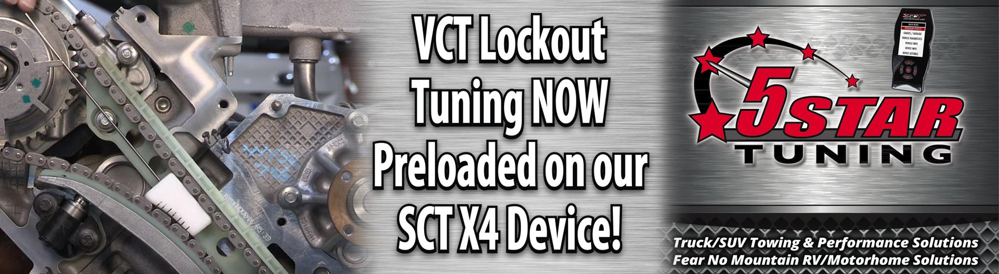VCTLockoutTuningPreloadedSlider