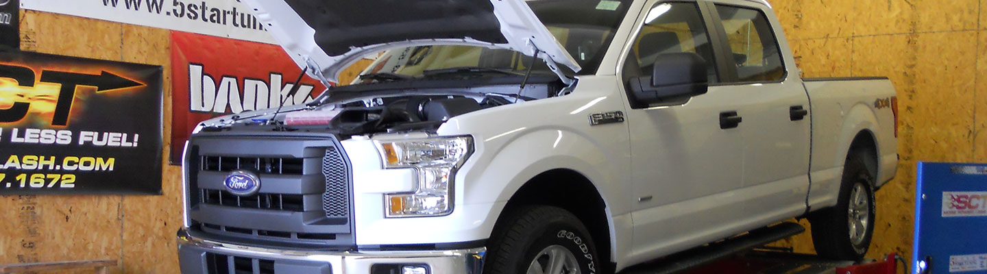 header-Got-a–2011-2014-F150-3.5L-Ecoboost