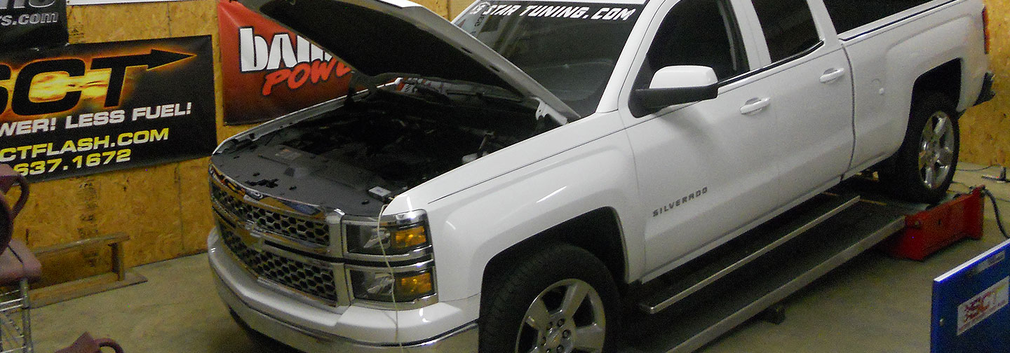 header-Got-a-2014-2015-CHEVROLET-GMC-5.3L-6.2L