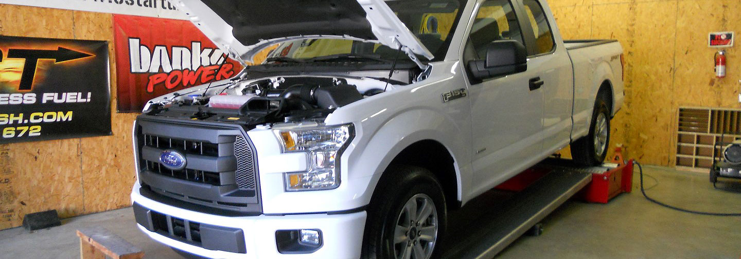 header-Got-a-2015+-F150-2.7L-V6-Ecoboost