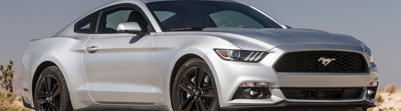 header-Got-a-2015+-Mustang-2.3L-I4-Ecoboost