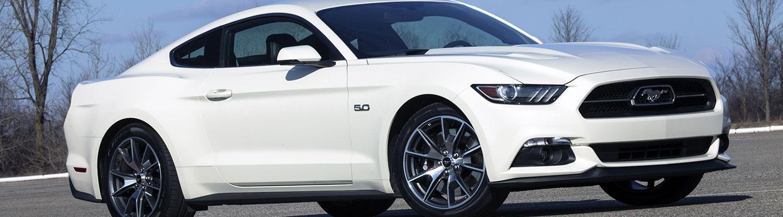 header-Got-a-2015+-Mustang-5.0L-V8