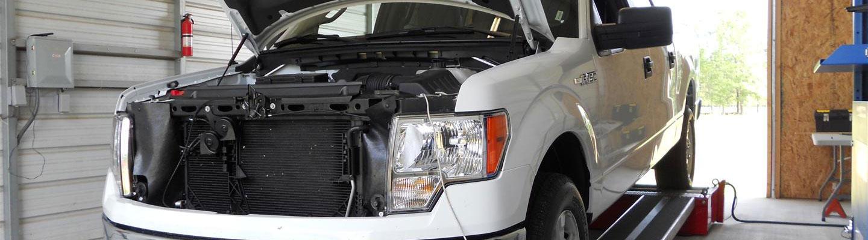 header-Got-a–Ford-3.7L-V6
